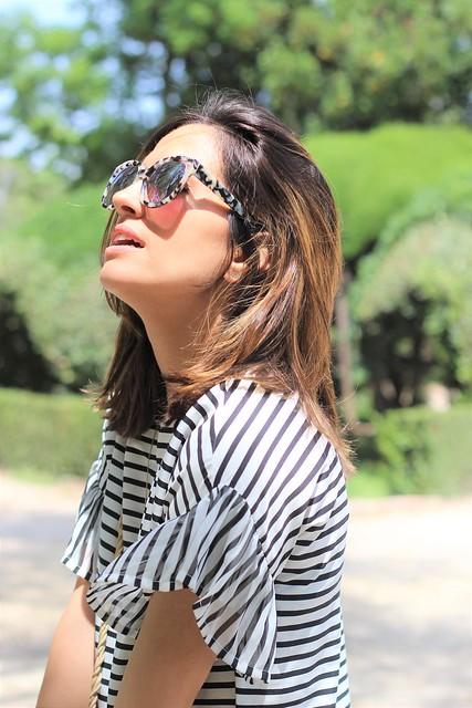 Rayas y Rafia_ Rojo Valentino Blog (57)