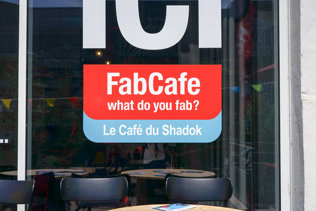 fabcafe_sxb-7