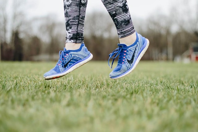 yoga, cycling, martial arts, running,form-fitting gym wear, Sneakers, running Sneakers, gym Sneakers, gym shoes, walking shoes,