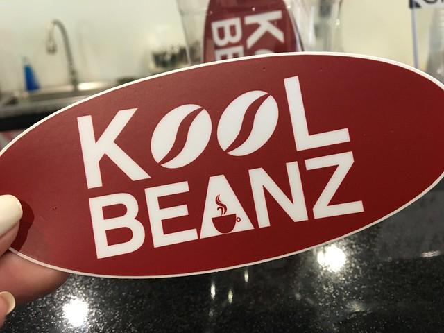 Koop Beanz