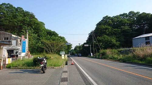 201705_双葉町と浪江町の境