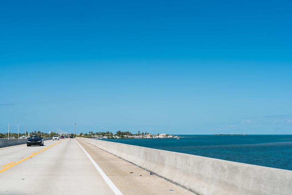 Speed Dating Miami na Florydzie serwis randkowy wokół pta