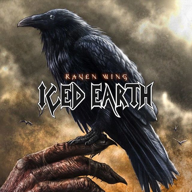 2017_04_29_ICED_EARTH_RAVEN_WING__S