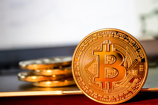 Average Time To Get 1 Bitcoin 24