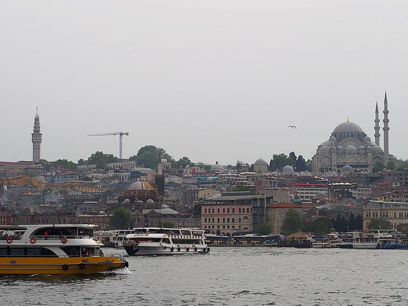 стамбул-71