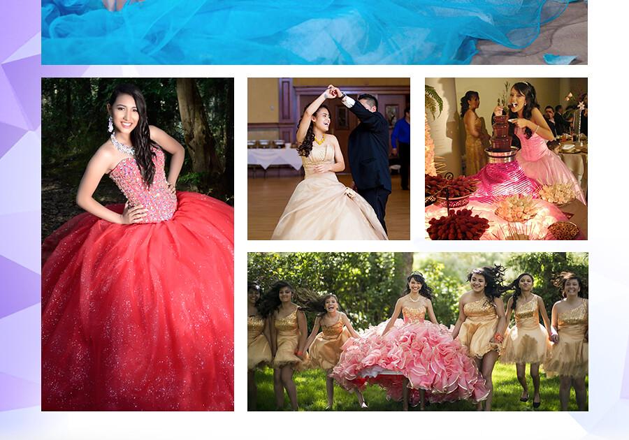010-maracay-aragua-fotografía-diseño-profesional-bodas