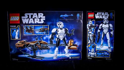 LEGO_Star_Wars_75531_75532_02