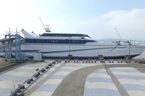 jp-kumamoto-shimabara-ferry-aller (2)