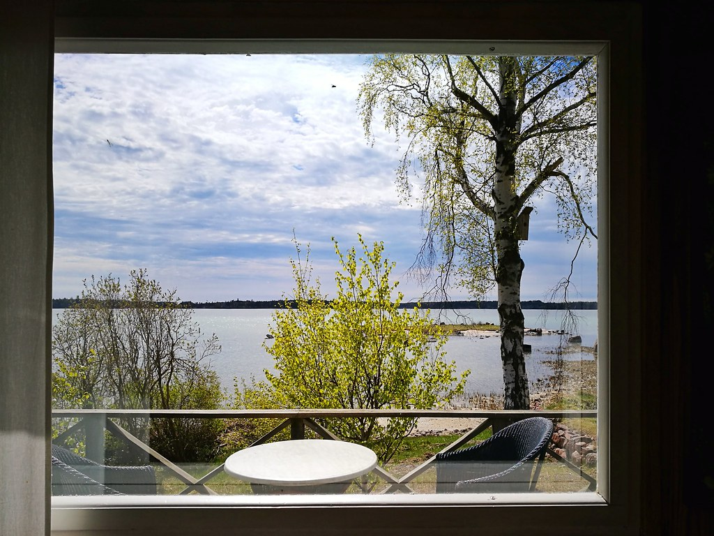A surprise cottage holiday in Åland Islands was worth every cent | Live now – dream later travel blog