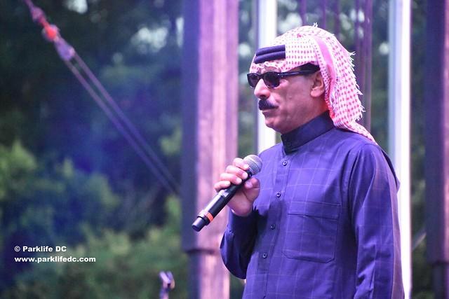 Omar Souleyman 05