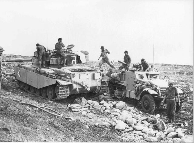 M3-halftrack-1973-f-12