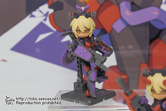 MegaHobbyEXPO2017_spring_ko-111