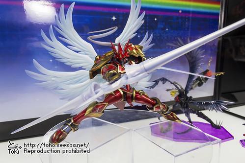 MegaHobbyEXPO2017_spring_MH-167