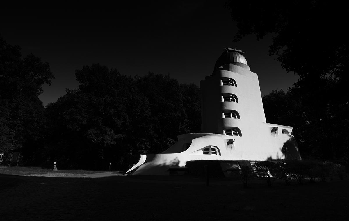 Blog310517-Potsdam-Sep 2013-045-NIK