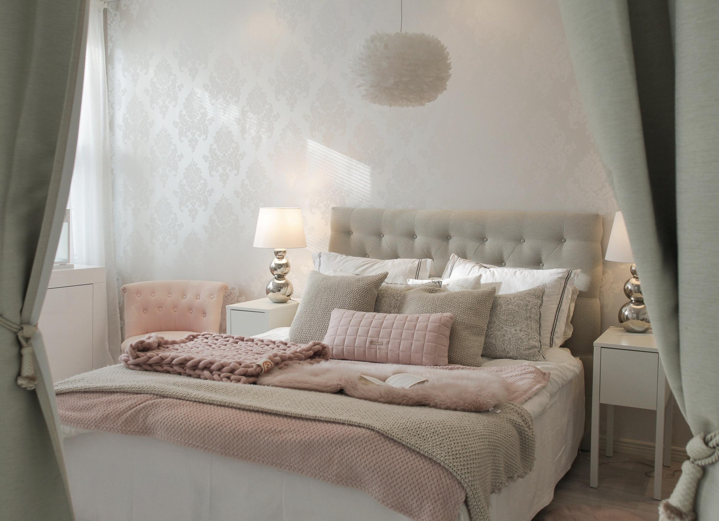 makuuhuone-0007-01