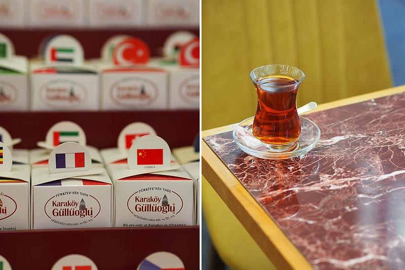 стамбул-107