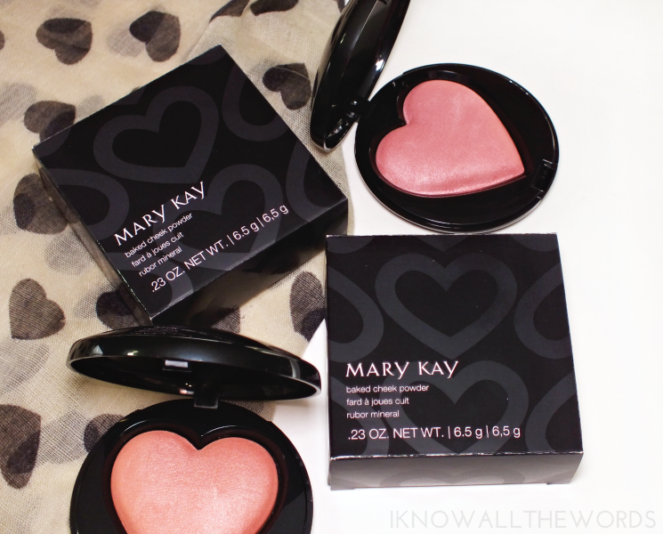 mary kay beauty that counts beaked cheek powder kind heart giving heart (2)