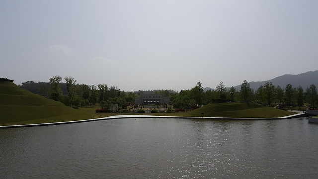 Suncheon Bay National Garden (8)