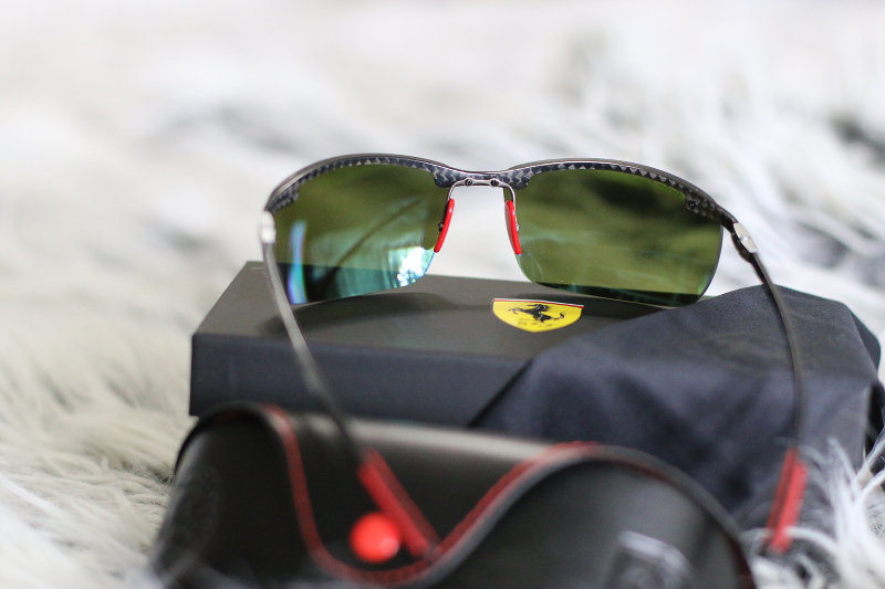 ray-ban-ferrari-sunglasses-6