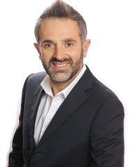 Vito Mazzei