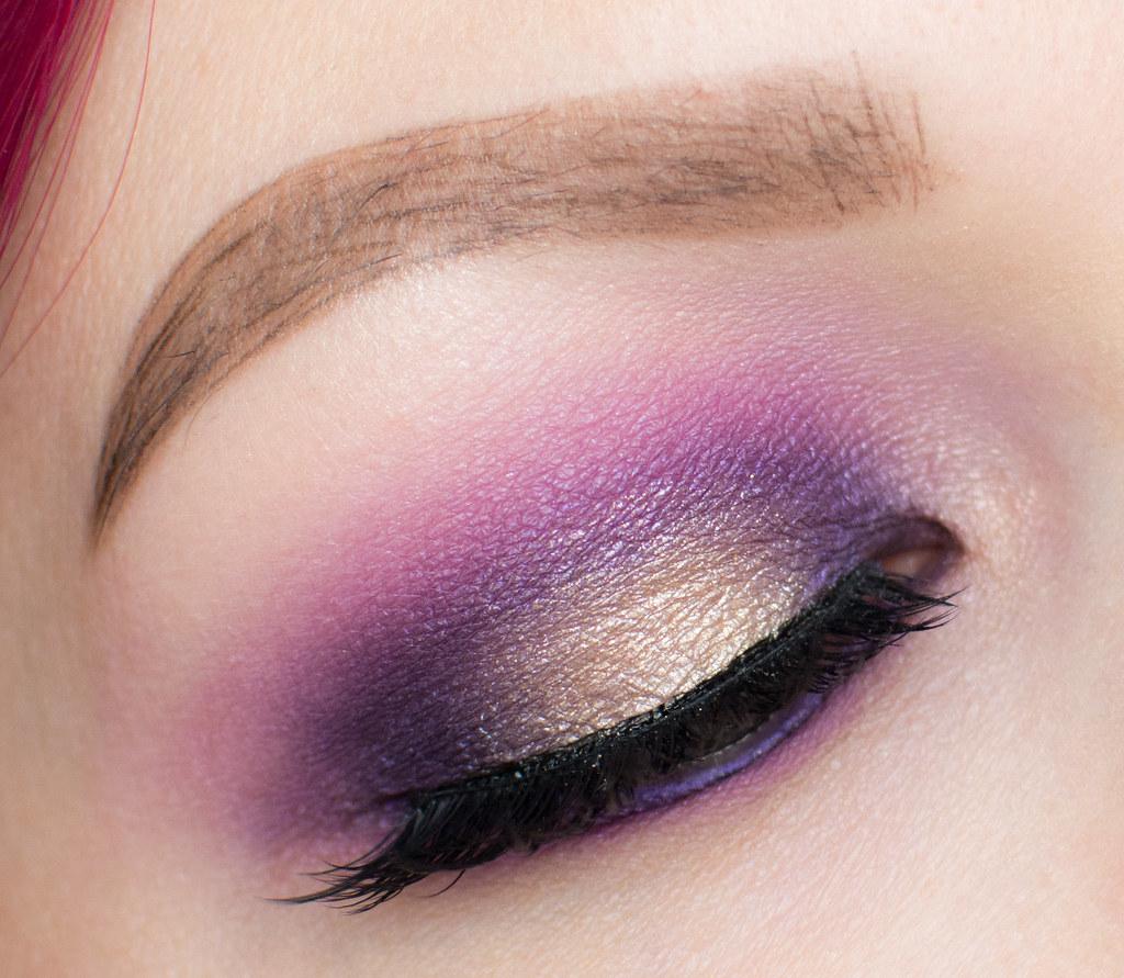 Purplegold9