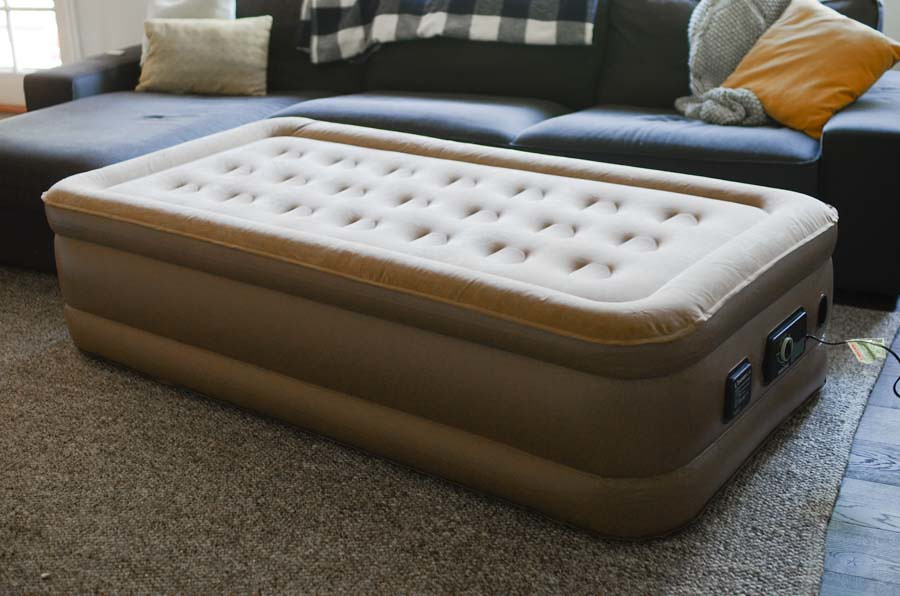 Image result for mattress flickr