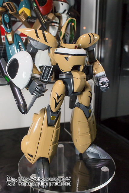 MegaHobbyEXPO2017_spring_MH-47
