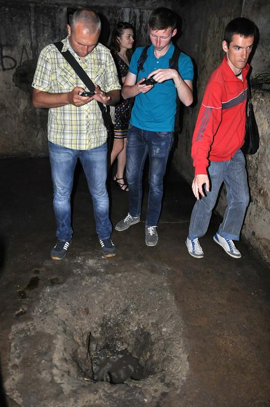 бункер Коха (17)