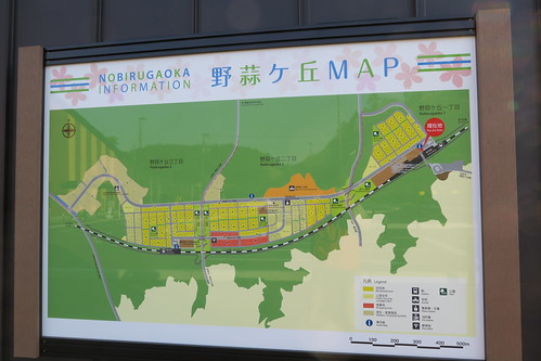 201705_野蒜ヶ丘マップ