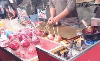 japanese-ringo-ame