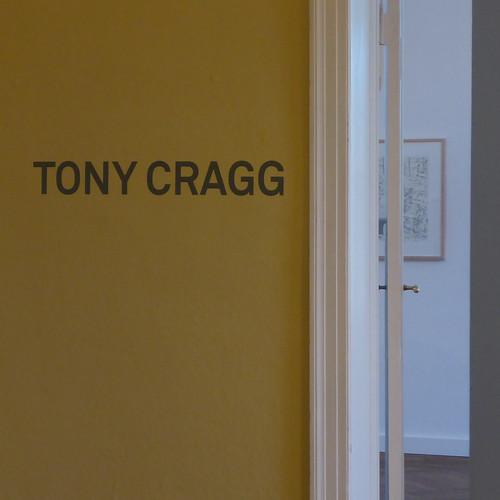Spaz20170609 Tony Cragg 01
