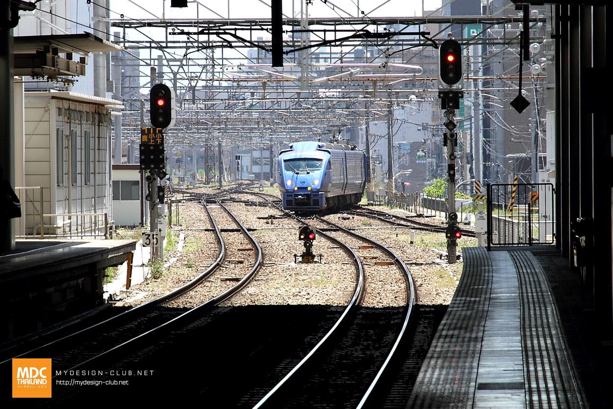 MDC-Japan2017-0278