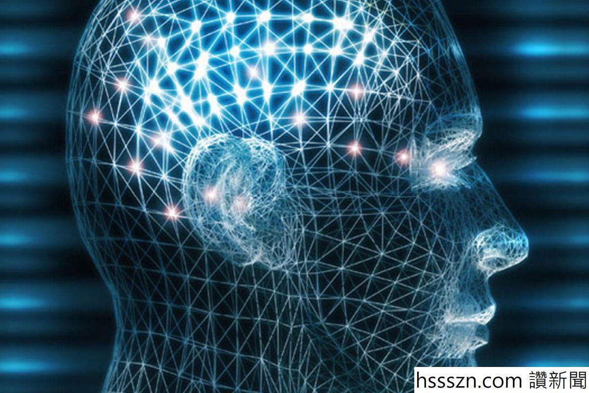 brainwaves_1200_800