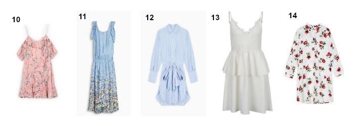 summer_dress_coll5
