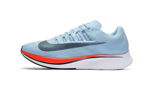 Nike Zoom Fly Men