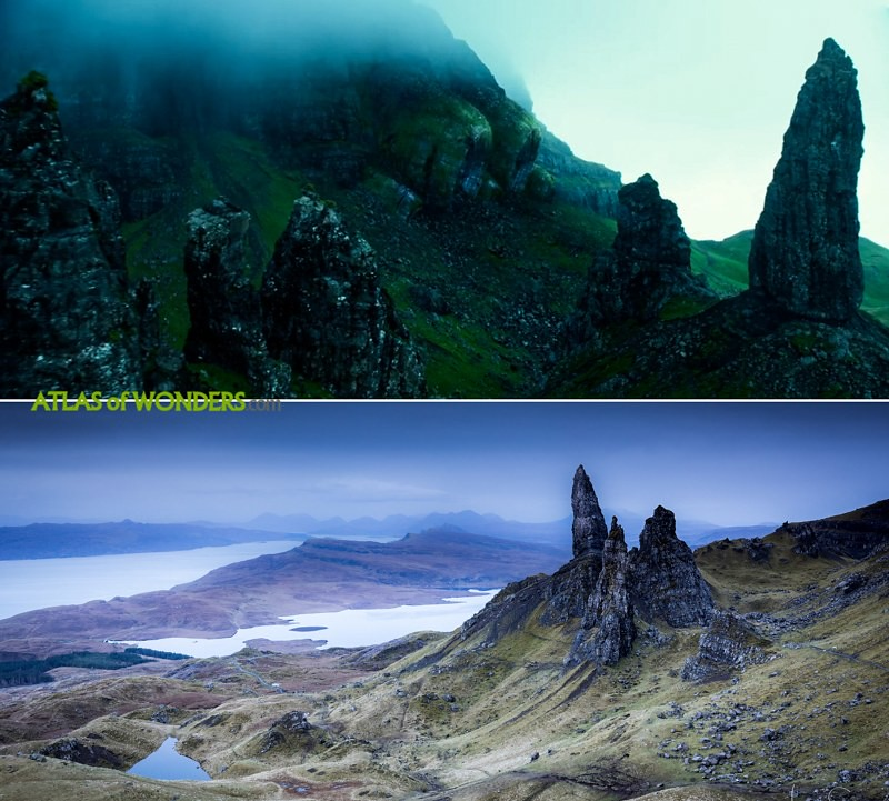 Transformers film locations