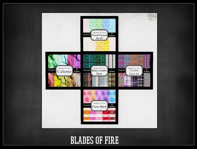 bladesfire1