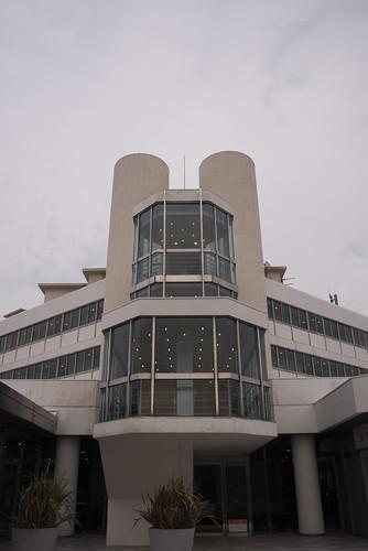 Shimoda Price Hotel