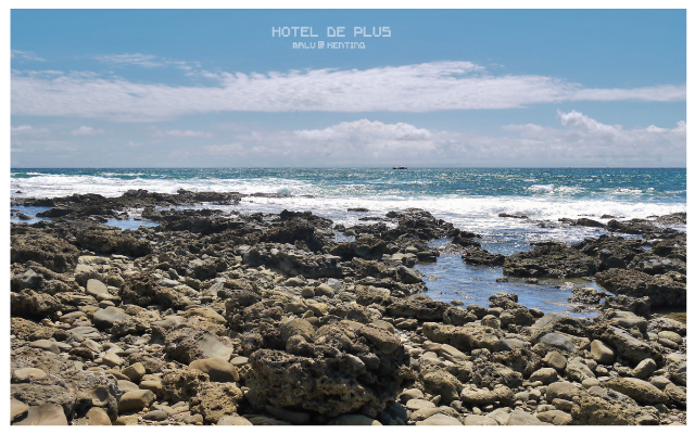 hoteldeplus-57