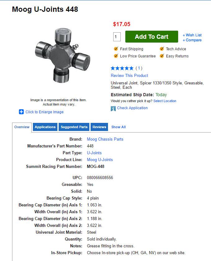 My first tutorial: P71 TR3650 manual swap | Modular High