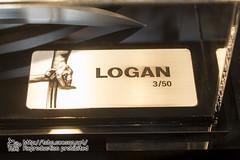 Marvel_E_Logan-19