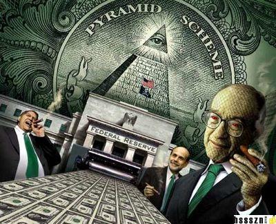 illuminati-federal-reserve-controllers_400_325