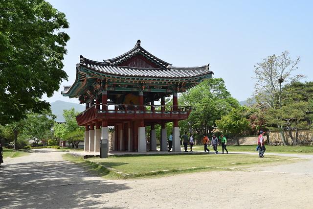 Naganeupseong Folk Village (16)