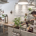 Tastemaker_Tiong Bahru_Cafe