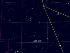 NGC 3938