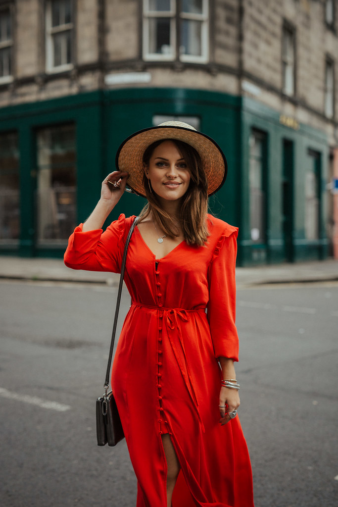 Amy-Bell-Little-Magpie-Fashion-Blog-Blogger-Zara-Topshop-Lookbook-SS17-Lianne-Mackay-Wedding-Photography-Edinburgh-Glasgow-Scotland-WEB-RES-322