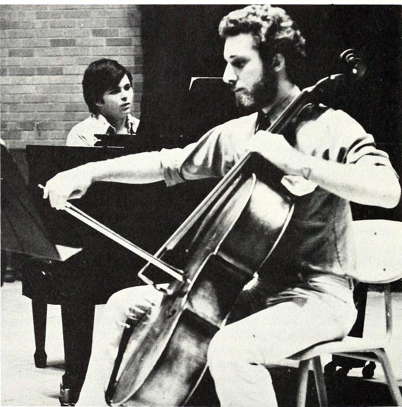 summerschoolbull1977loyo_music