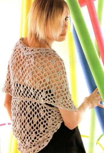 Barbara Crochet 4-26 (12)