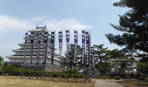 jp-shimabara-chateau (15)