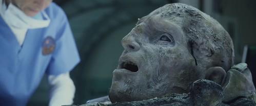 Prometheus - screenshot 9